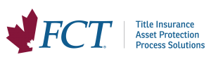 fct-logo-english