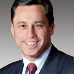 Dinner Meeting - Brad Duguid