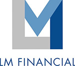 LM Financial