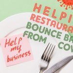 Helping Restaurants Bounce Back from Covid